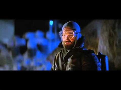 the thing trailer the thing 1982 trailer youtube