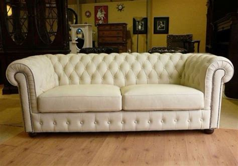 Cheap Chesterfield Sofas Chesterfield Sofas And Chairs Home Design Ideas