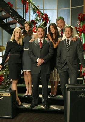 boston legal cast brian s world fun and info for the 80s 90s and beyond