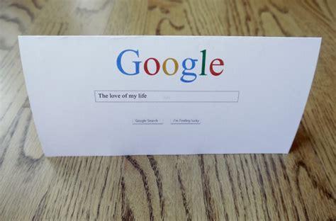 google free printable greeting cards google valentine card free printable c r a f t