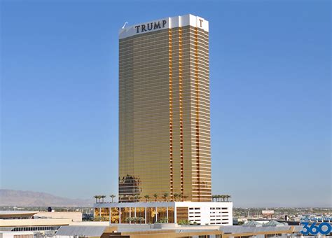 las vegas suites for 6 trump las vegas one bedroom trump s team shut down the white house comment line so