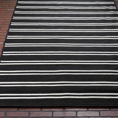 Outdoor Rugs For Cing 17 Best Images About Black White On Ceramics Indoor Outdoor Rugs And Drum Shade