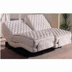 craftmatic adjustable bed prices delectable adjustable bed