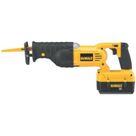 dewalt 36 volt lithium ion cordless reciprocating saw kit