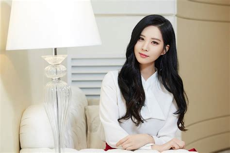 girls generation asianwiki image gallery seohyun