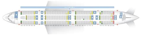 best seats on airbus a380 800 airbus a380 reviews passengers