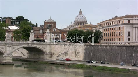 cupola roma cupola rome royalty free and stock