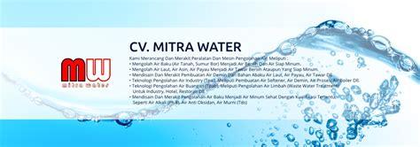 Termometer Air Laut cv mitra water jual filter air mesin ro penjernih air filter media alat penguji air supplier