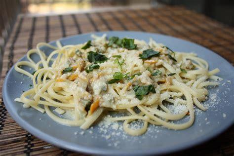 linguine and clam sauce recipe dishmaps
