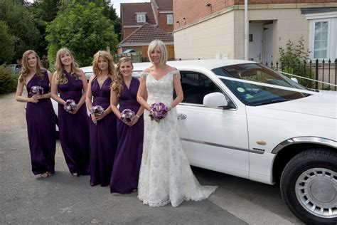 wedding limousine late deal weddings 2018 sls limousines