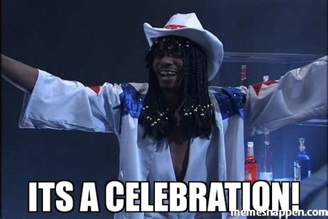 Celebration Meme - celebration meme images reverse search