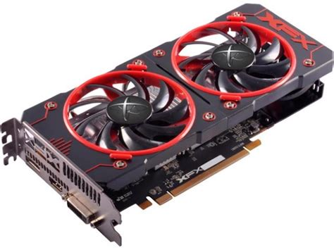 Sale Asus Radeon Rx 460 2gb Ddr5 Dual Oc Version radeon rx 460 availability check get em while they re the tech report