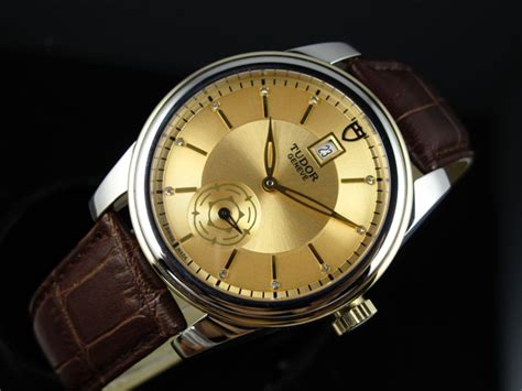 tudor geneve watches suppliers exporters sellers