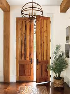 small entryway and foyer ideas amp inspiration bystephanielynn