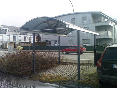 carport gebraucht thaler stahlbau vorarlberg 214 sterreich