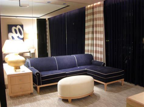 sofa king las vegas encore at las vegas review