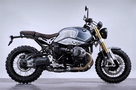 brooklyn ac led task l bmw r ninet brooklyn scrambler