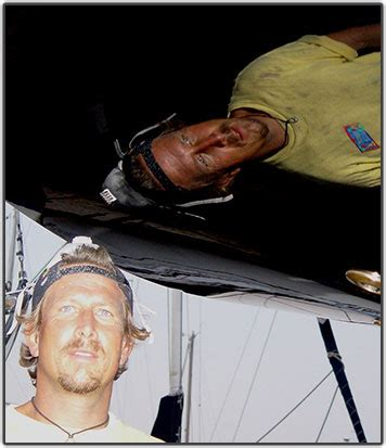 sea hunt boat windshield replacement job photos solomon yacht restoration llc