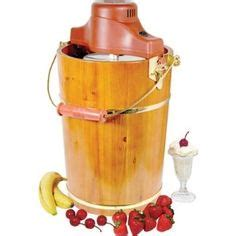bathtub crank recipe 1000 images about old fashioned ice cream maker on pinterest ice cream maker