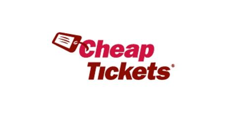best cheap tickets cheaptickets review travel agency reviews