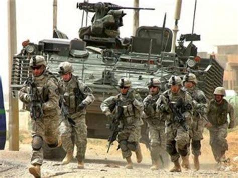 film perang al qaeda aseguran que las fuerzas armadas de estados unidos est 225 n