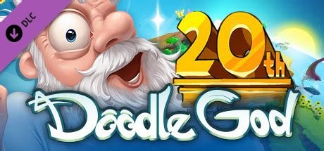 doodle god quest rise of ключи стим steam