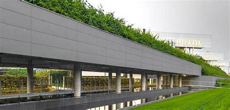sede prada la nuova sede di prada firmata dall architetto guido canali