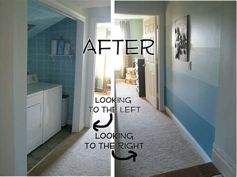 interior painting tips diy ombre walls painting techniques designs and ideas