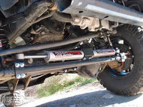 Car Door Shocks Me Patagonia 4x4 Road Argentina Ver Tema Kit