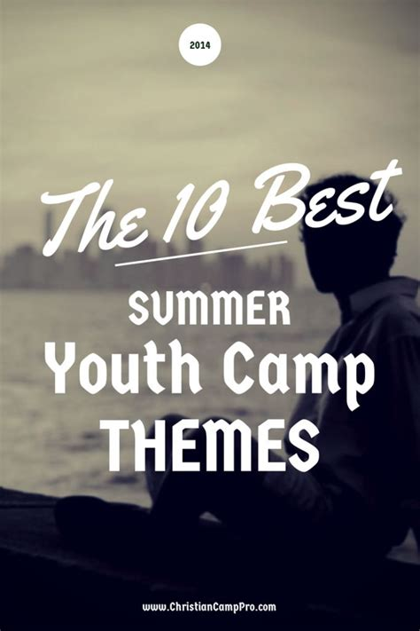 themes for christian education 17 best images about youth growing in christ on pinterest
