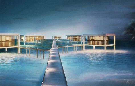 New Coat Abu Dhabi waterfront living at nurai resort abu dhabi daily icon