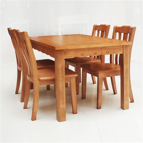 apartment size table and chairs dining table apartment size dining table and chairs