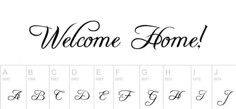 Wedding Font Pc by 30 Best Free Monogram Fonts For Designers In 2015