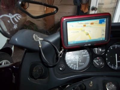 Lu Projie Mio Gt gps mio fixation ventouse forum moto gt fr gps telephone interphone et autoradio