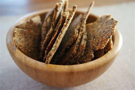 alimenti disidratati disidratazione quali alimenti evitare pancia leggera