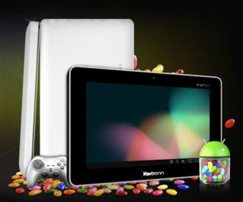 Tablet Android Jelly Bean jelly bean tablet 11392040 w 500 jpg