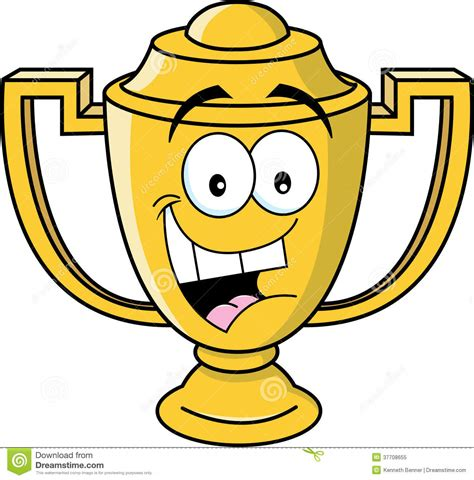 cup cartoon cartoon trophy cup www imgkid com the image kid has it
