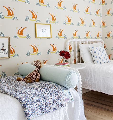 frog hill designs beach decoration design be bedroom design decorate headboard textures knit throw