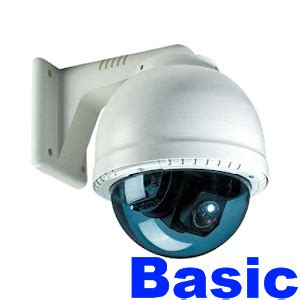 ip cam viewer basic android apps on google play