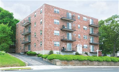 Property Management Companies Quincy Ma Skyline Terrace Apartments Quincy Ma Apartment Finder