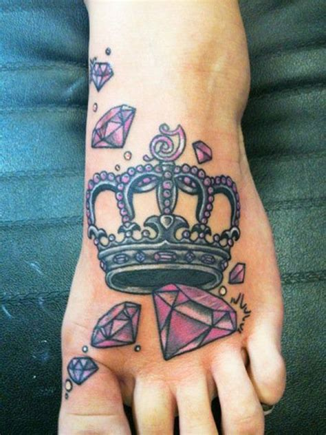 diamond tattoo shading 51 inspiring diamond tattoo designs amazing tattoo ideas