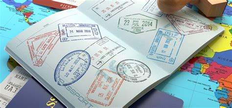 passports were a temporary war measure foundation for