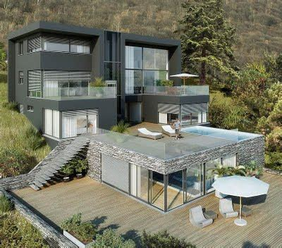 world s most expensive house top 10 most expensive houses in the world 2012 171 nepal