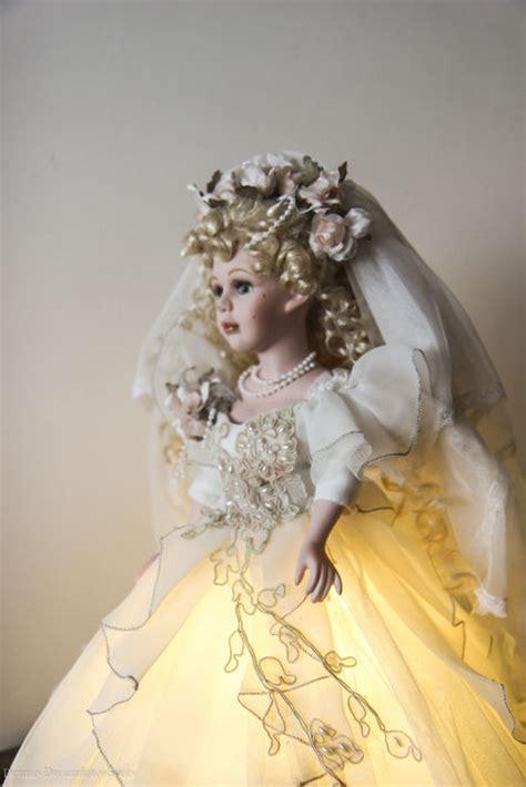 porcelain doll appraiser antique original porcelain design doll l with the