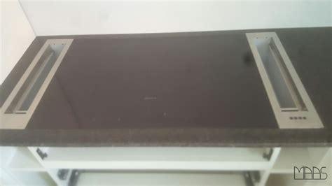 arbeitsplatte ausschnitt m 252 nchen granit arbeitsplatten und sockelleisten suede