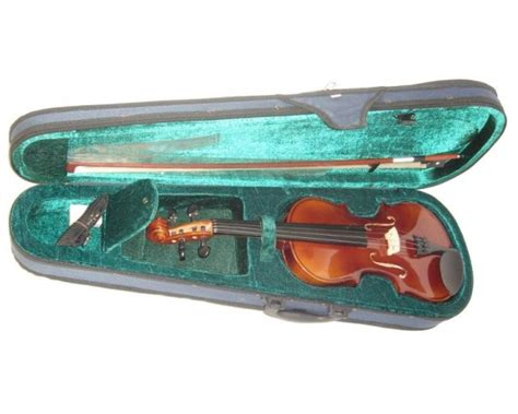 tavola armonica violino olveira vv100 violino 3 4 all solid top tavola armonica