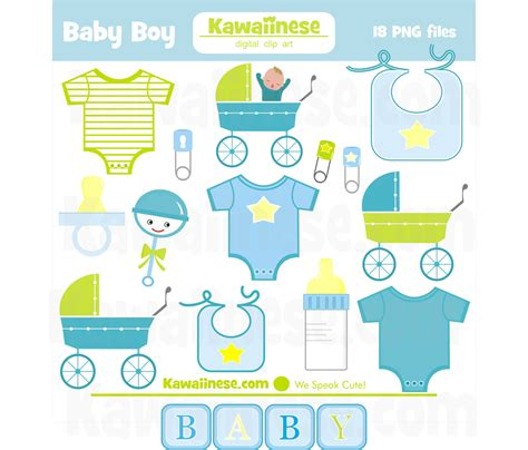 Clipart Baby Shower Boy by Baby Boy Clip Baby Shower Black And White Www