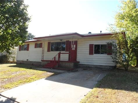 houses for sale in harrah ok 20900 silver st harrah ok 73045 bank foreclosure info reo properties and bank