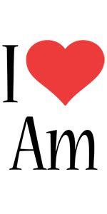 logo  logo generator  love love heart boots