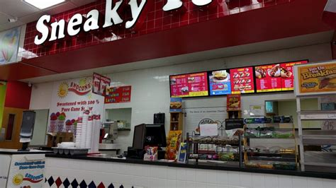 sneaky pete s dogs sneaky pete s dogs 299 n memorial dr prattville